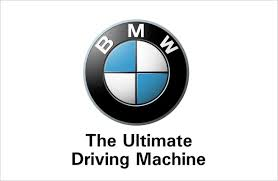 tagline of bmw bmw clipart pencil and in color bmw clipart