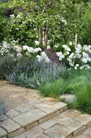 Rose Garden Layout by Interesting Way To Design Steps And Walkway Cost Effective Too