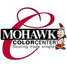 Mohawk Laminate Flooring Installation Floor Coverings Carpet Hardwood Floors Laminate Floors Stone