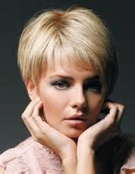short hairstyles for women over 40 plus size short hairstyles for women over 40 plus size bing images short