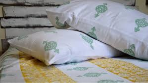amouve luxuriously soft organic cotton bedding for great sleep