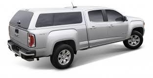 black friday truck accessories truck n trailers usa truck accessories trailers trailer repair in
