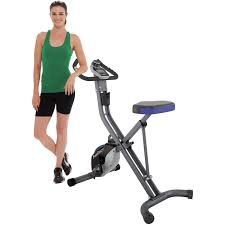 fitness reality u2500 folding 400 lb weight capacity upright