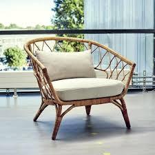 canapé pour petit salon canape ou fauteuil pour petit salon cor 5 socialfuzz me