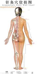 acupuncture grossesse si e astuces archives du l acupuncture