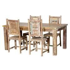 Teak Wood Dining Tables Teak Wood Kitchen Dining Room Sets You Ll Wayfair