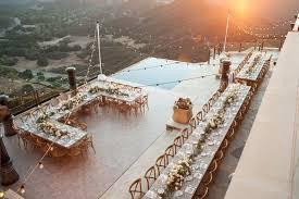 outdoor wedding ideas outdoor wedding ideas outdoor weddings