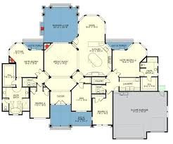 2 master bedroom floor plans what is a split master bedroom house plans split bedroom layouts