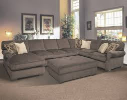 Sectional Pit Sofa Furniture Pit Inspirational Sectional Pit Sofa Best Home