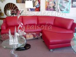 Italsofa Leather Sofa S Day Sale 2012 Leather Furniture Natuzzi Italsofa 0001