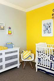 humidité mur chambre mur chambre enfant peinture chambre enfant et bacbac 20 idaces pour