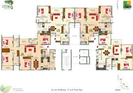 residential apartments flats and penthouses for sale in