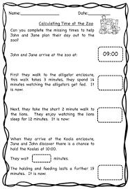 time worksheets elapsed time worksheets pdf printable