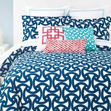 Preppy Bedrooms Vineyard Vines Bedding Bedroom Inspired Crate Barrel Preppy Bedrooms