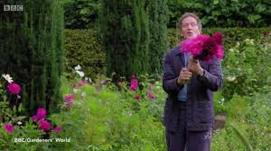 gardeners u0027 world u0027s monty don advice on preparing garden for new