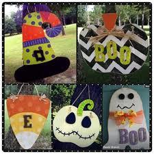 89 best halloween images on pinterest halloween crafts