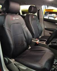 seat cover ideas ideas bowl stylish custom seat covers for cars car pictures gallery with