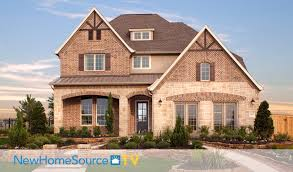 plantation homes floor plans new home source tv plantation homes in houston texas youtube