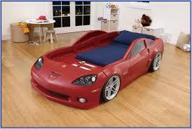 Corvette Bed Set Step 2 Car Bed Uk Bedding Sets 100 Car Bedding Sets Interior