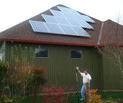 how to go solar how to go solar solar oregon