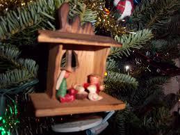baby u0027s first christmas onesie ornament u2013 special memories