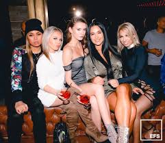 toronto nightlife clubzone