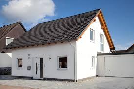 Haus Zum Kaufen Haus Zum Verkauf 34379 Calden Mapio Net