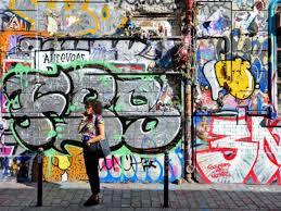 city guide the best places to visit during maison et objet 2017