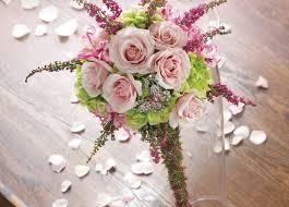 wedding flowers hd flowers soft flowers wedding bouquet flower abstract wallpaper