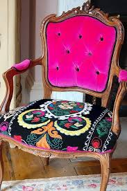 Funky Armchairs 56 Best Chairs Images On Pinterest Chairs Architecture And