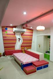 Design For Kids Room by Ceiling Designs Modern Ceiling Design Pop Ceiling Designs