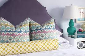 unusual design ideas of lavender bedrooms bedroom razode home