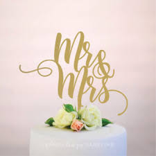 gold wedding cake toppers word cake toppers inspirational ideas