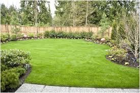 backyards amazing how to landscape a big backyard landscaping