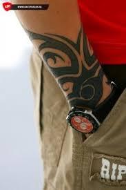 59 best tatoos images on pinterest tattoo ideas small tattoos