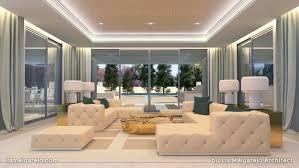 marbella mansions for sale u003e guadalmina 209 u003e mansion living