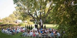 outdoor wedding venues kansas city compare prices for top 121 outdoor wedding venues in kansas