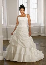 robe de mariã e pour ronde robe de mariée pas cher pour ronde meilleure source d