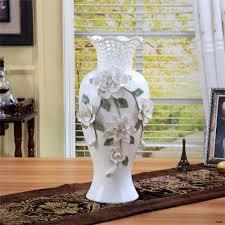 Vase Table L Articles With Large Flower Vases For Sale Tag Big Vase L Flowers