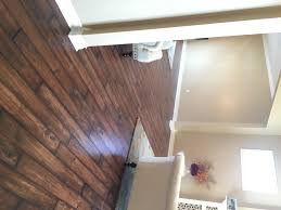 Cascade Laminate Flooring Laminate Flooring Photo Gallery Degraaf Interiors