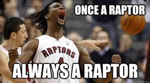 Chris Bosh Meme - images chris bosh meme raptor