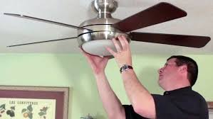 Replacing A Ceiling Light Fixture Unique Install A Ceiling Fan With Light Or Ceiling Fan Light