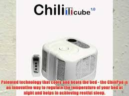 chilipad cooling and heating mattress pad california king