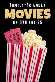 25 sports movies for family movie night family movies and parents