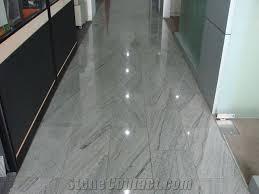 Granite Tiles Flooring Plain Design Granite Tile Flooring Stunning Granite Tiles Flooring