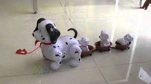 toys for children s best toys for puppy