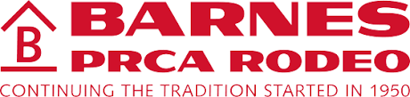 Barnes Inc Madison Wi Barnes Prca Rodeo Continuing The Tradition Started In 1950