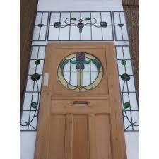 exterior doors with glass exterior doors with glass image collections glass door interior
