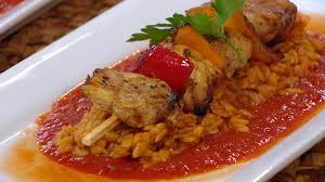 samira cuisine tv samira tv samira tv added a photo