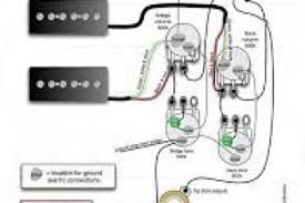 esp ltd ec 1000 wiring diagram wiring diagram